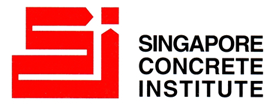 Singapore Concrete Institute